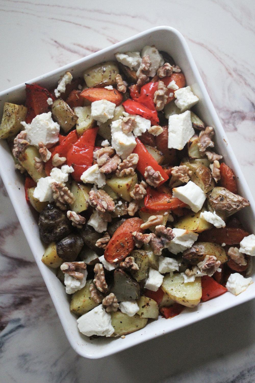 Rotgrønnsak+fetaost1.jpg
