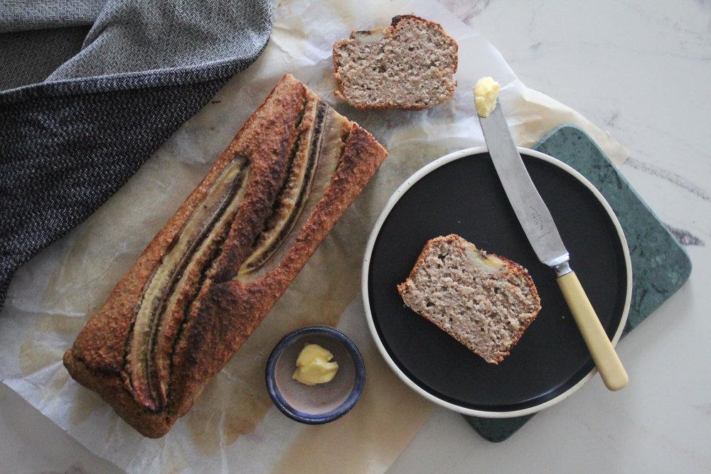 bananbrød-mandel1.jpg