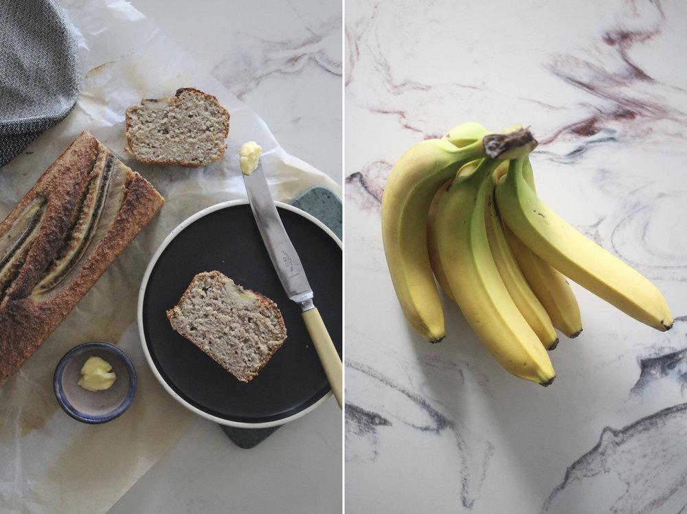 bananbrød-mandel5.jpg