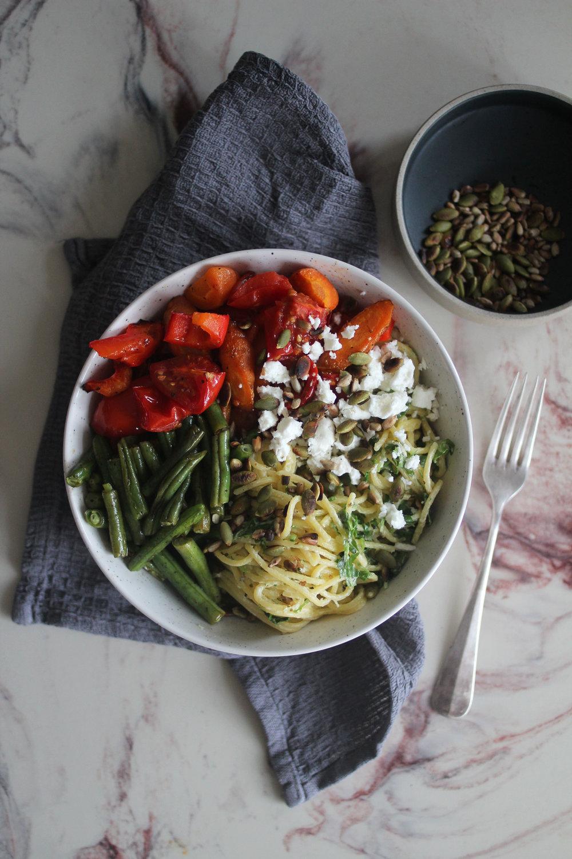 Spaghetti+feta1.jpg