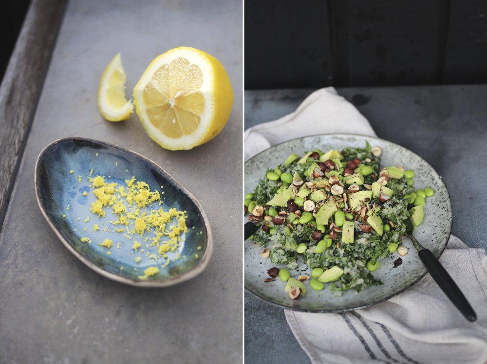 Grønnkål-quinoa5.jpg