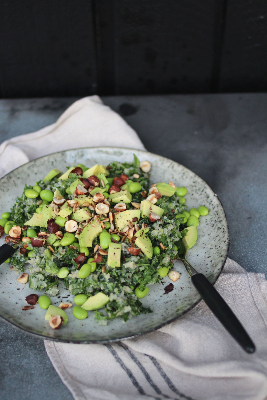 Grønnkål-quinoa4.jpg