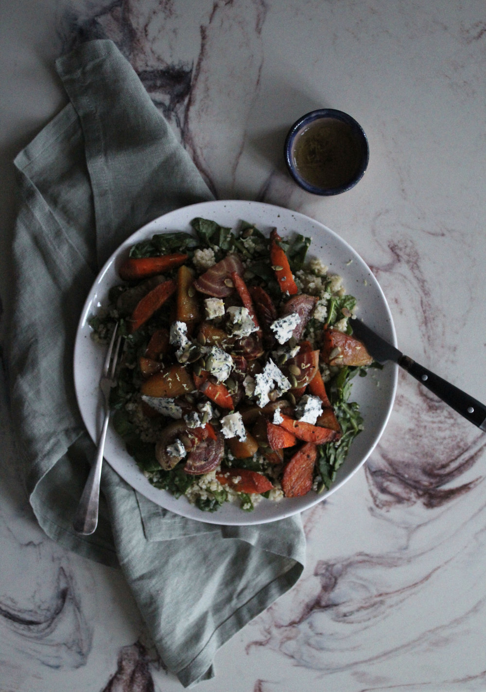 Quinoa+bete+blåmugg1.jpg