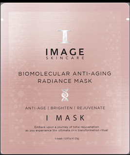 i-mask-biomolecular-anti-aging-radiance-mask.png
