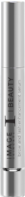 i-beauty-brow-and-lash-enhancement-serum_1.png