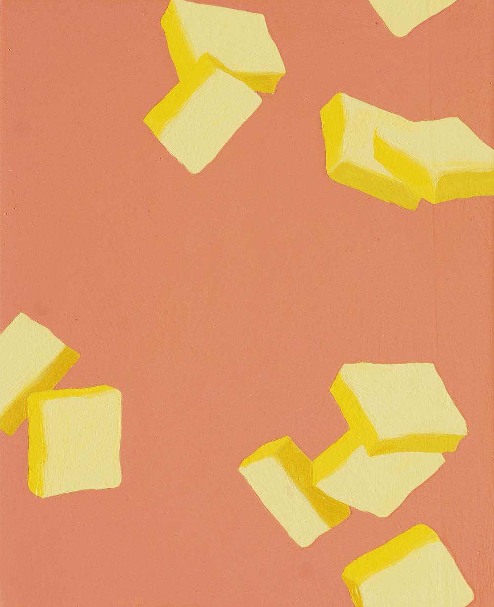 08_butter-falling.jpg