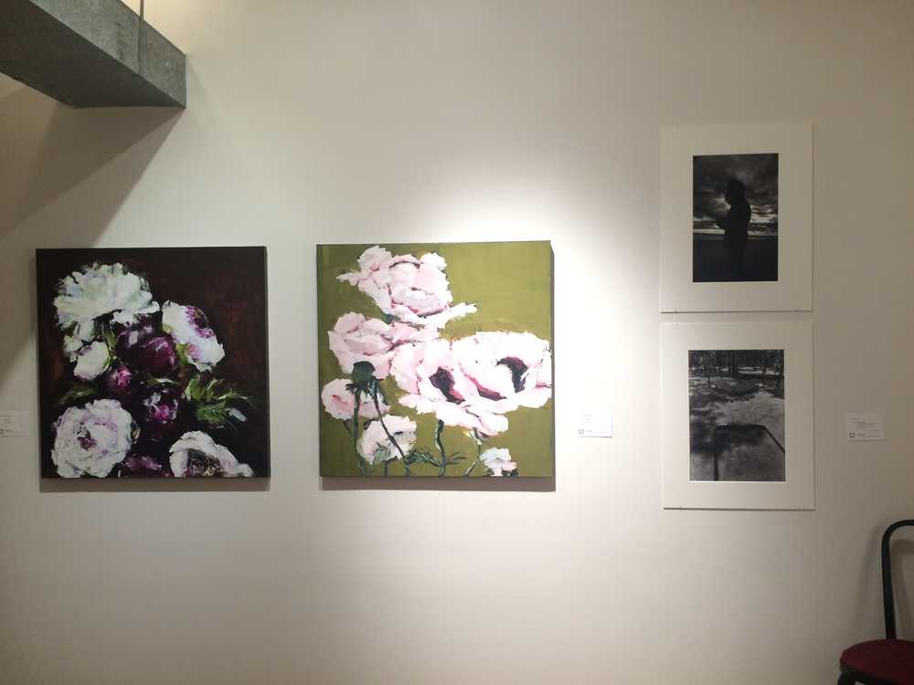 Copy of Fall Thrive Pop-Up Exhibition