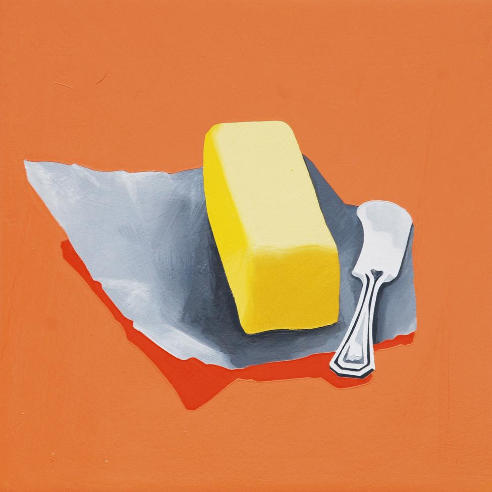 07_butter-andKnife3.jpg