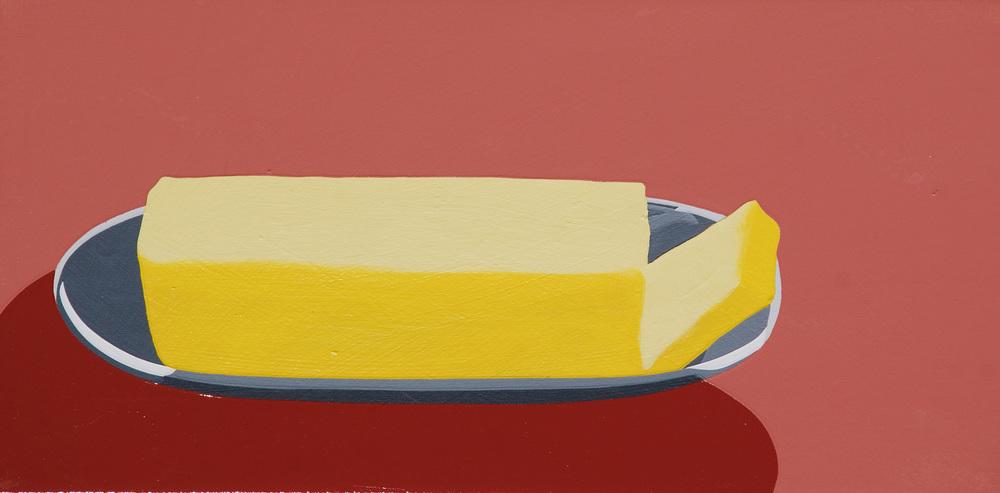 20_butter-onDish1.jpg