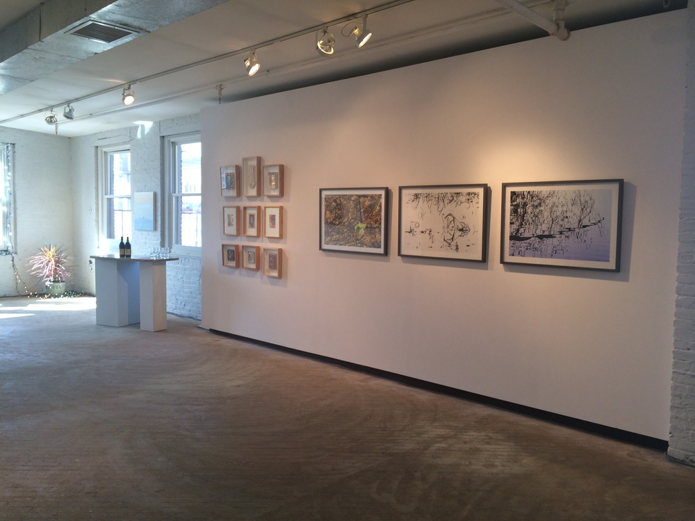 Copy of Winter THRIVE Pop-Up Exhibition