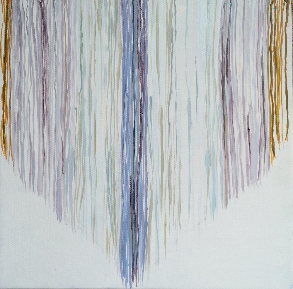 Heather Kirtland, Flora