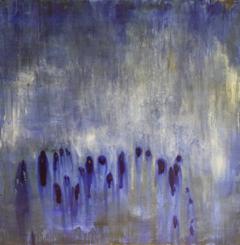 Susan Wolfe Huppman, Solstice