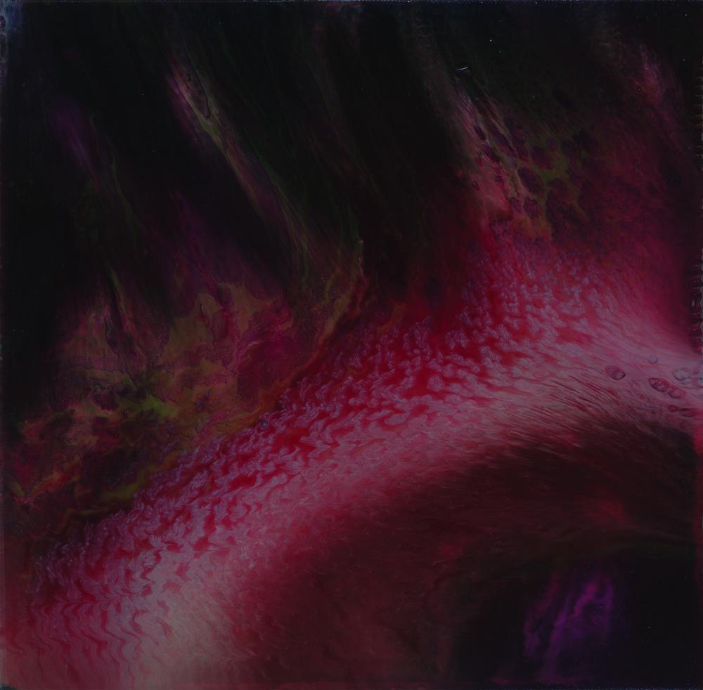 Nebula 3.jpg
