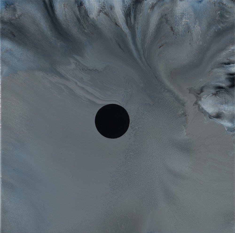 Black Hole 5.jpg