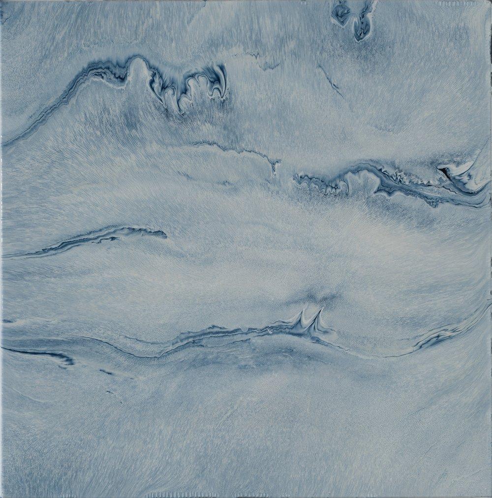 Ice Floe 1.jpg