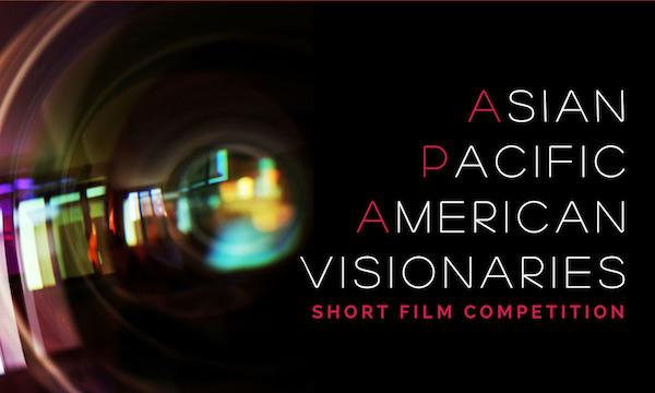 Asian_Pacific_American_Visonaries.jpeg