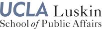 Luskin-Logo.png