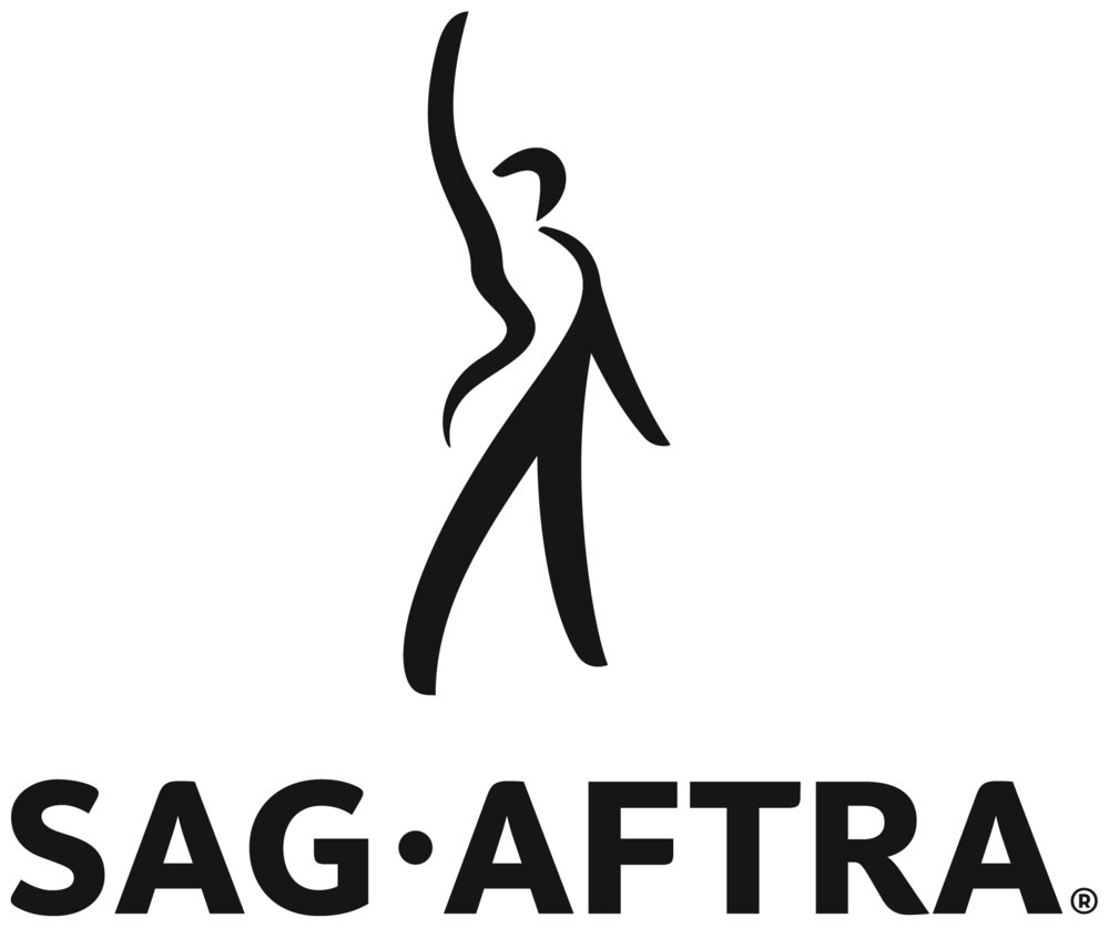 SAG-AFTRA_Logo_Vert_gscale_K_6.jpg