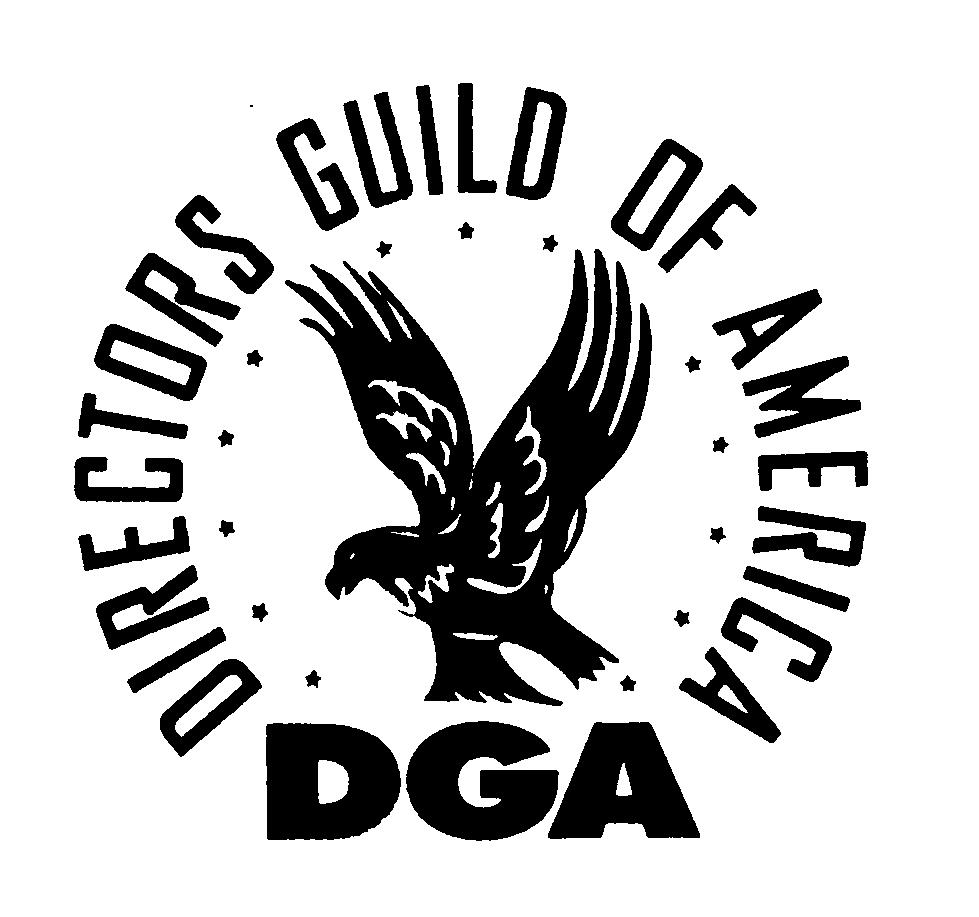 Logos_DGA.png