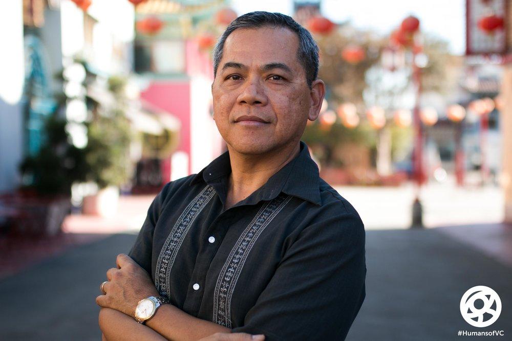 Duc Nguyen, Filmmaker
