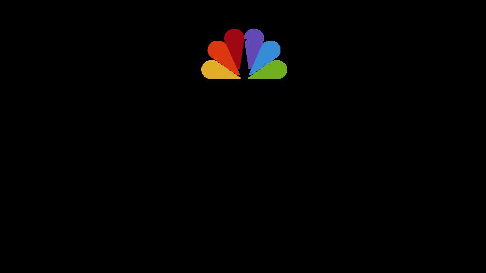 Comcast NBC Universal.png