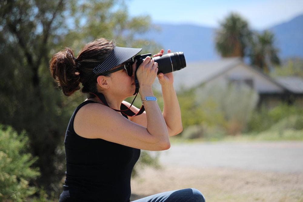 Camera Shot.jpg
