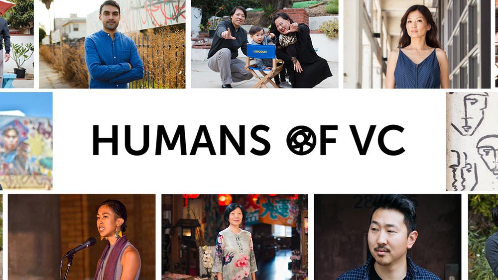 HumansOfVC2018_1920x1080.png