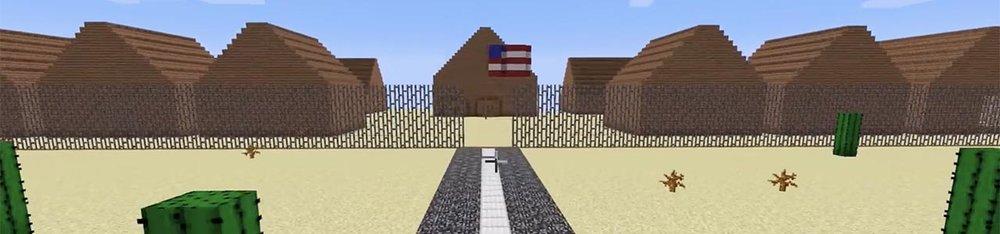 2019_barracks_and_flag_in_minecraft.jpg