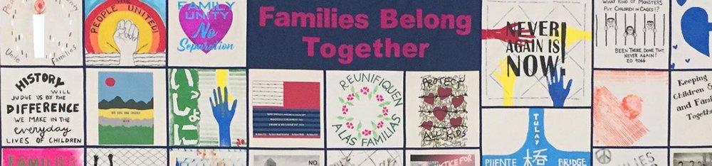 2019_families_belong_together_quilt.jpg