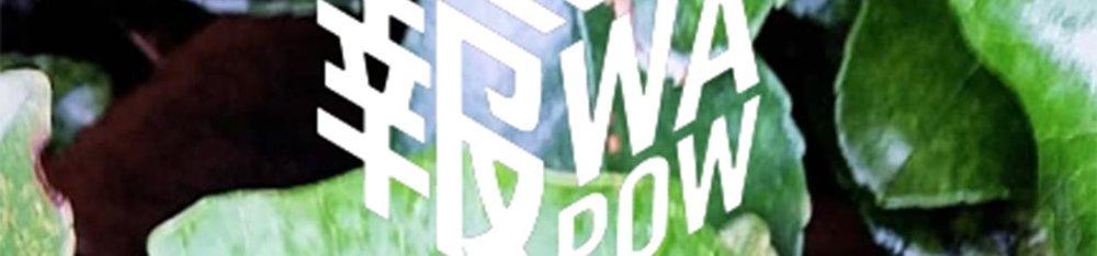 2019_wapow_issue_07.jpg