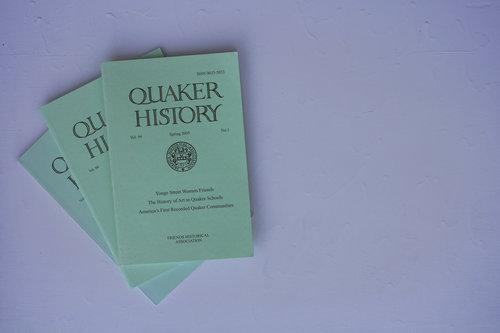quaker-history--simple.jpg