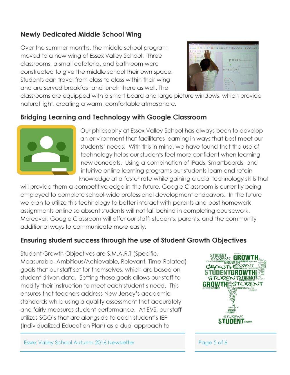 Newsletter Revised 10-18-162 (1)-page-006.jpg