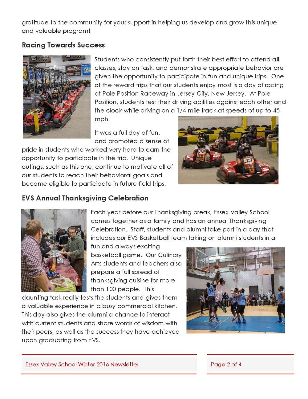 Winter Newsletter v2 (2)-page-003 (1).jpg