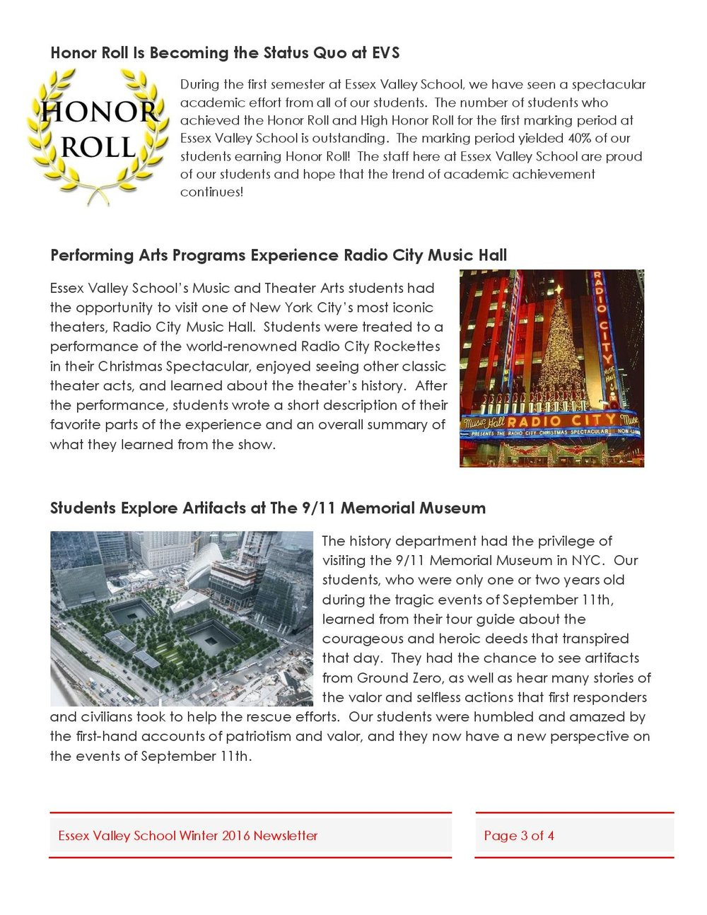 Winter Newsletter v2 (2)-page-004 (1).jpg