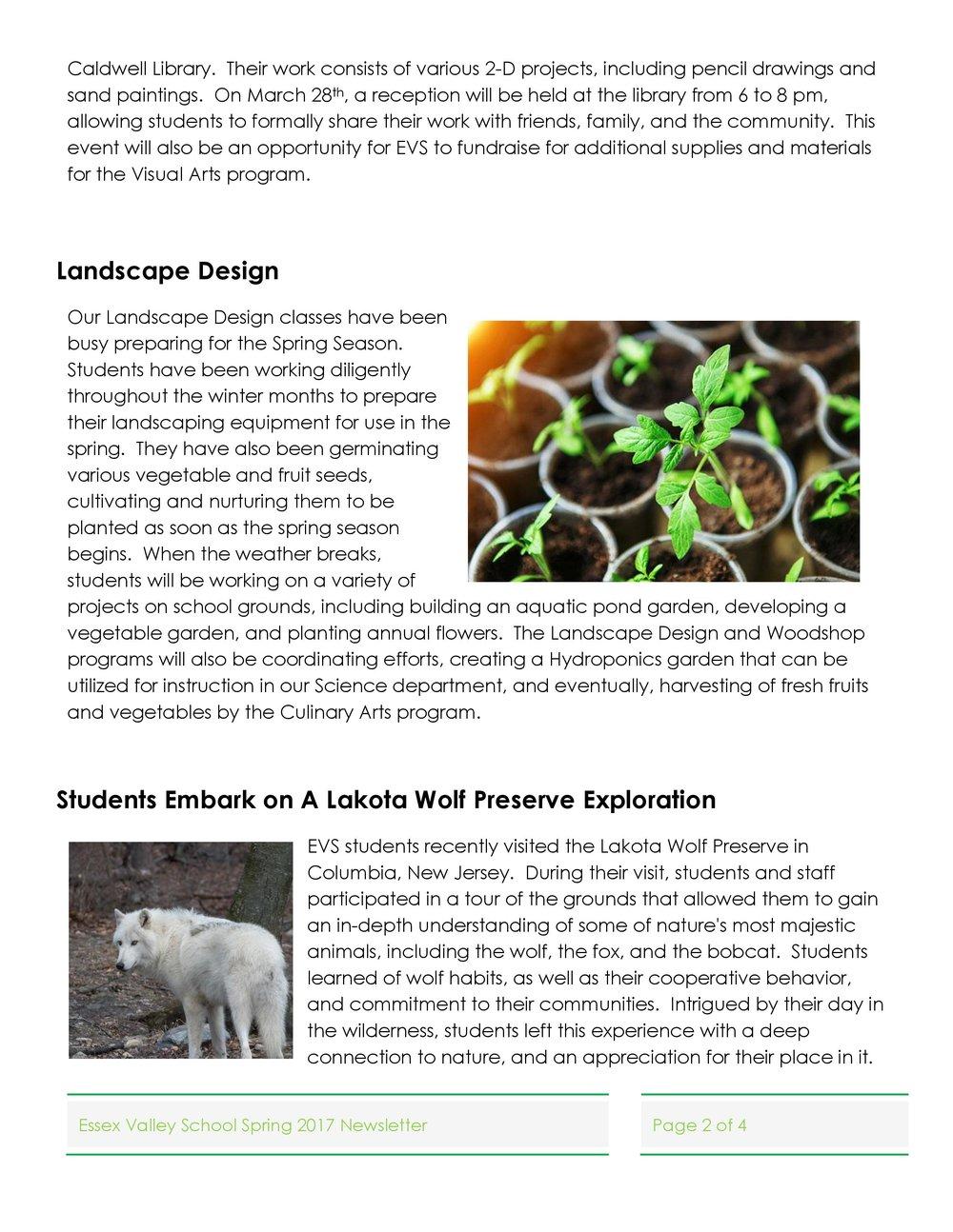 Spring Newsletter Revised 3-22-17-page-003.jpg