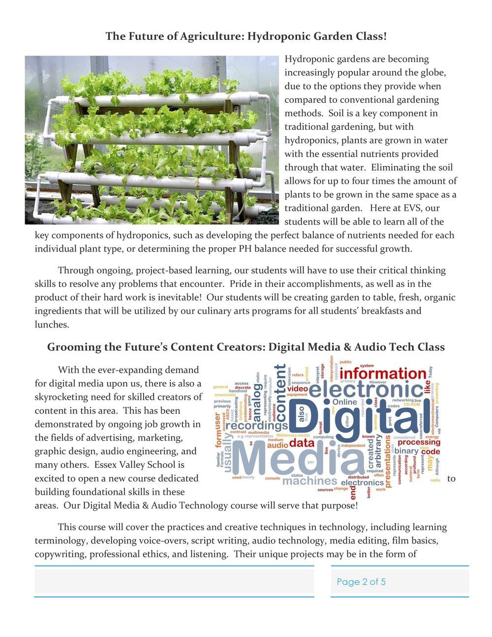 Sept 2017 Final Newsletter-page-002.jpg