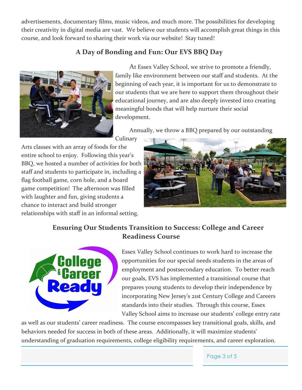 Sept 2017 Final Newsletter-page-003.jpg
