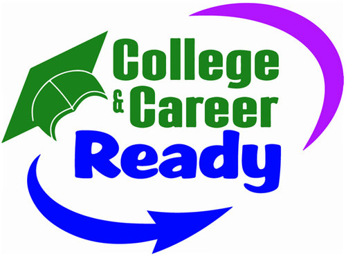Image result for College and Career Ready