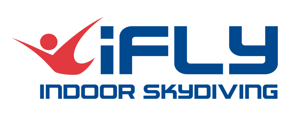 iFLY-Indoor-Skydiving.png