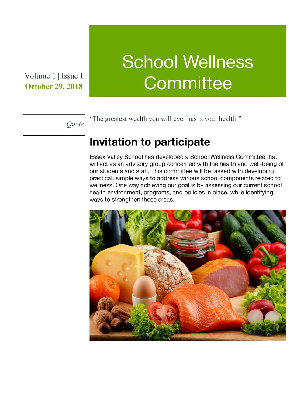 Wellness Letter-page-001.jpg