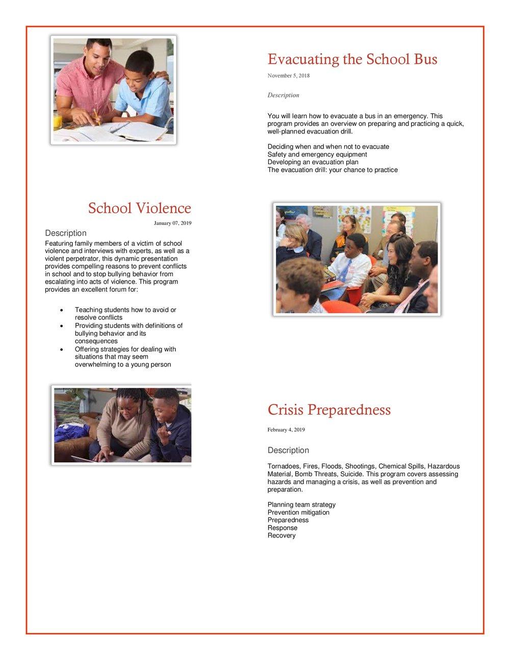 Parent Letter-page-002.jpg