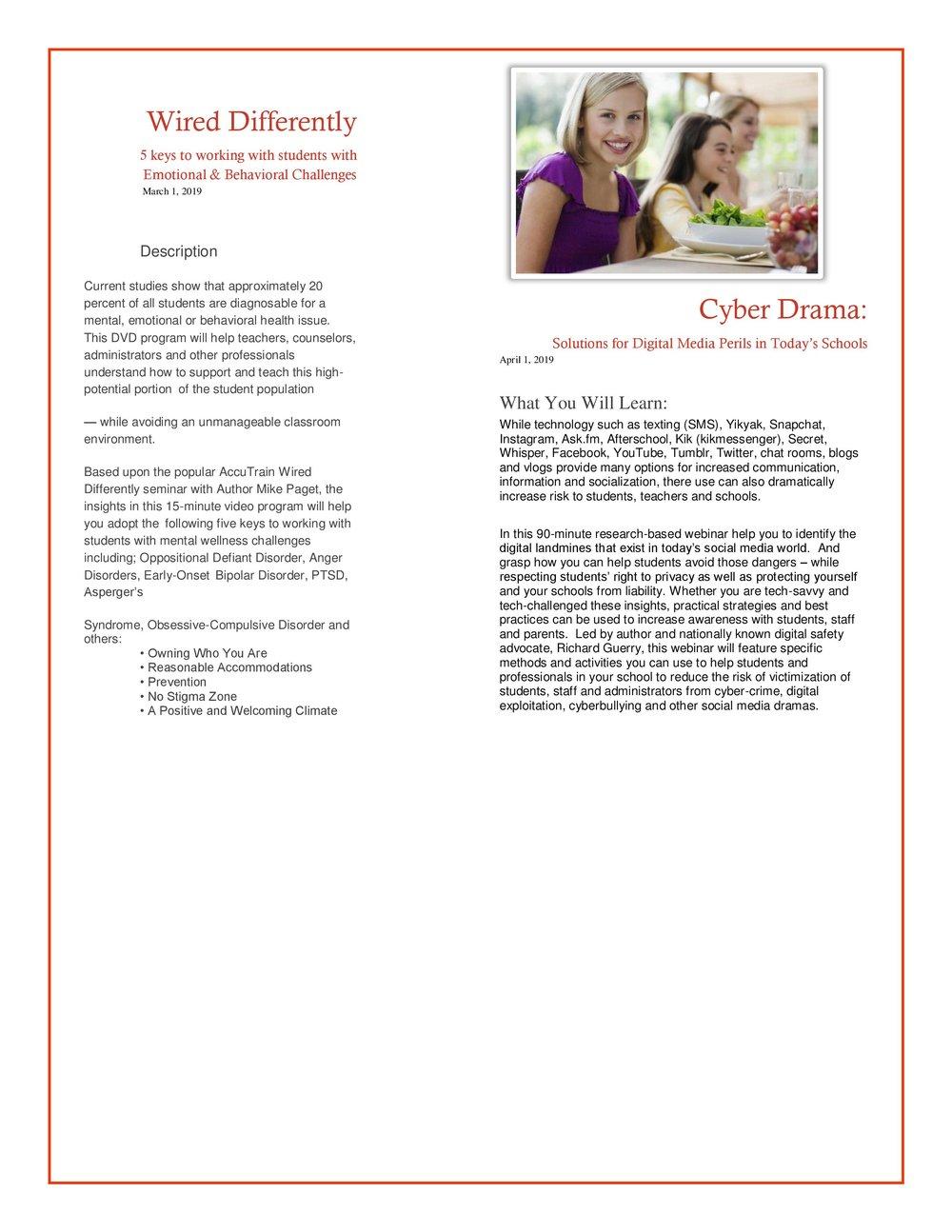 Parent Letter-page-003.jpg
