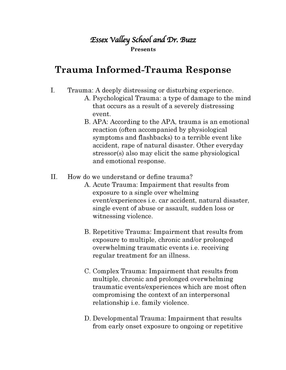 TEssex Valley Flyer Trauma Seminar 2018-page-001.jpg