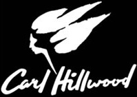 Carl Hillwood Hair & Beauty