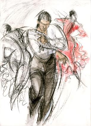 malaga flamenco lr.jpg