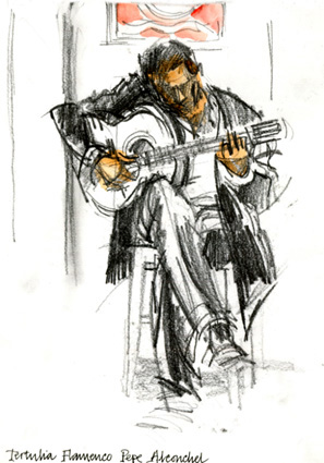 spanish guitarist lr.jpg