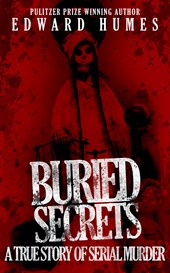 Buried_Secrets_(Medium).jpg
