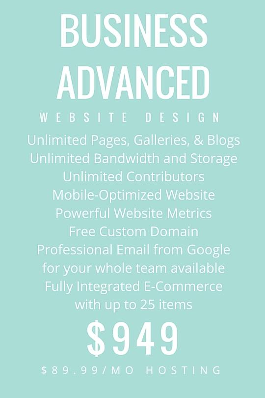 BUSINESS_Advanced.jpg
