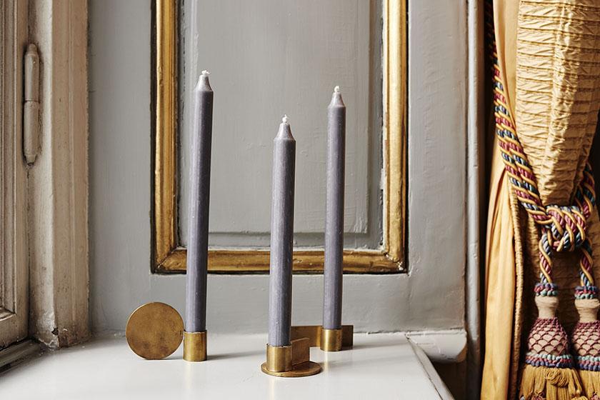 fundament_candle_holder_windowsill.jpg