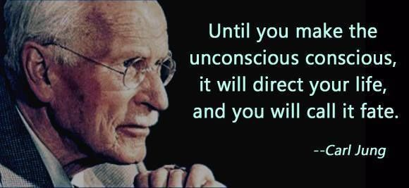 jung-quote2.jpg